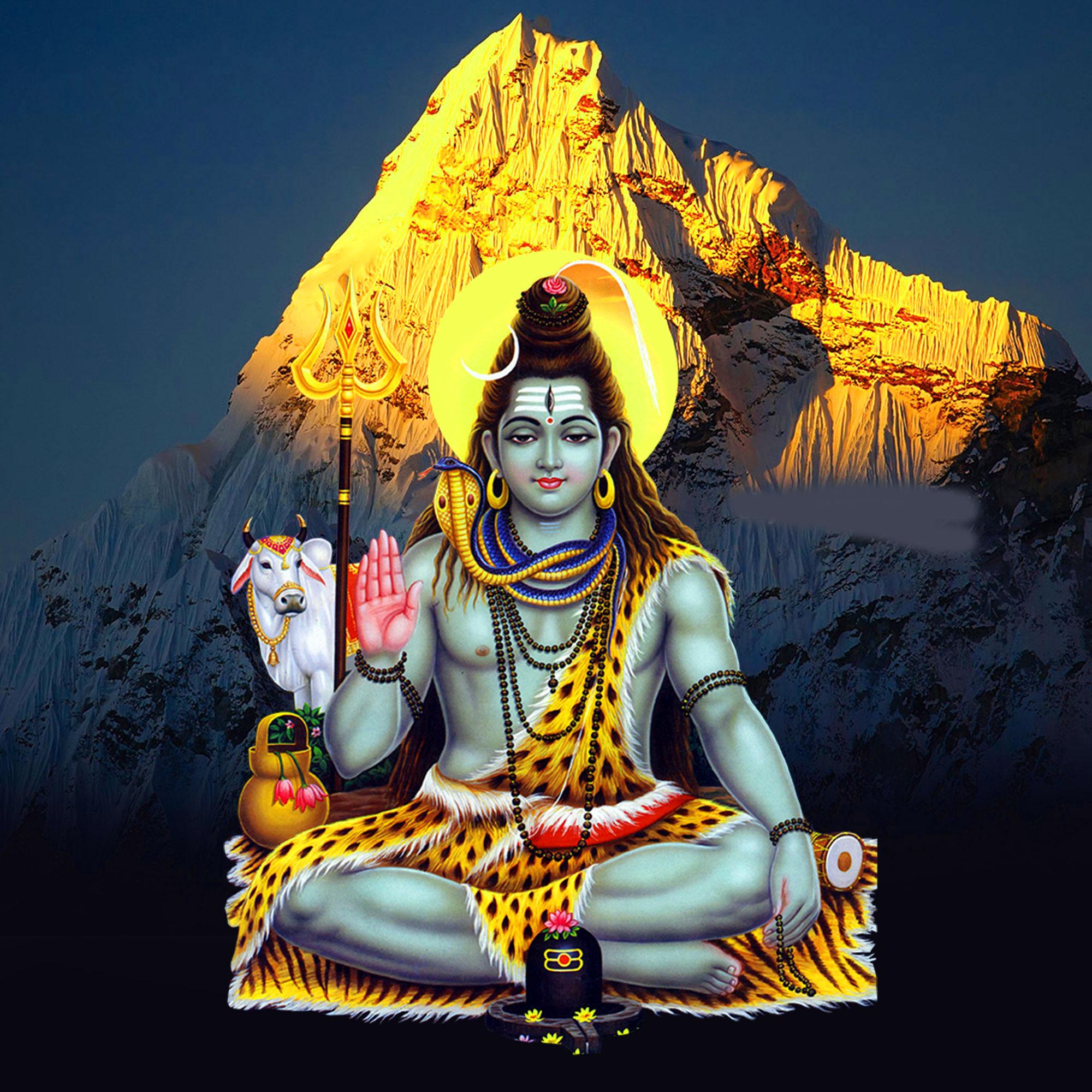god Latest Shiva Images photo hd