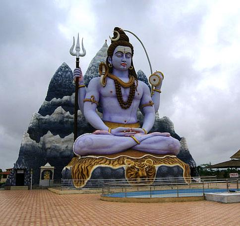 god Latest Shiva Images pics
