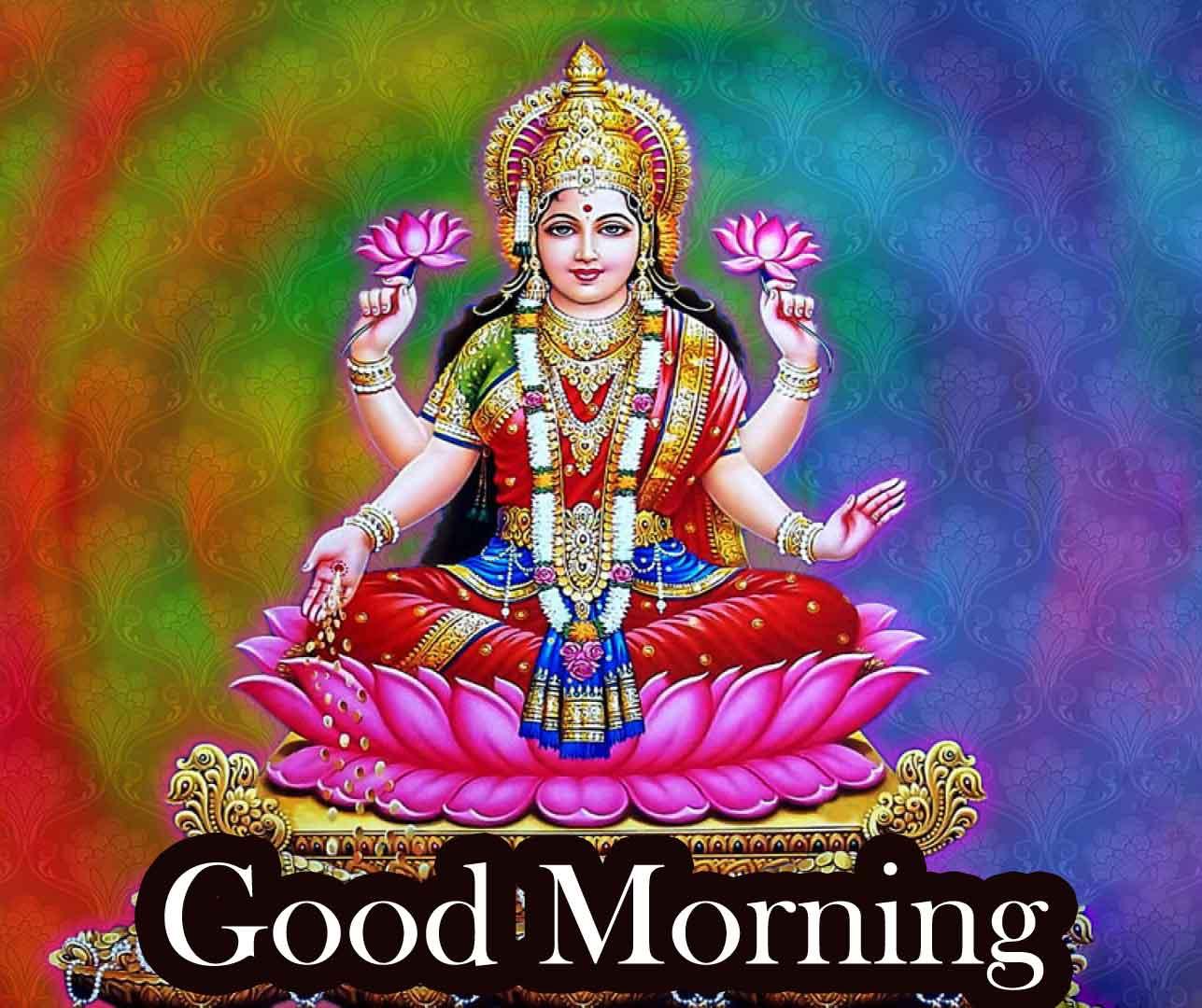 god lakshmi images full hd