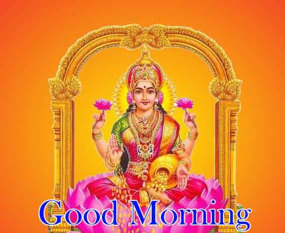god lakshmi images hd downl