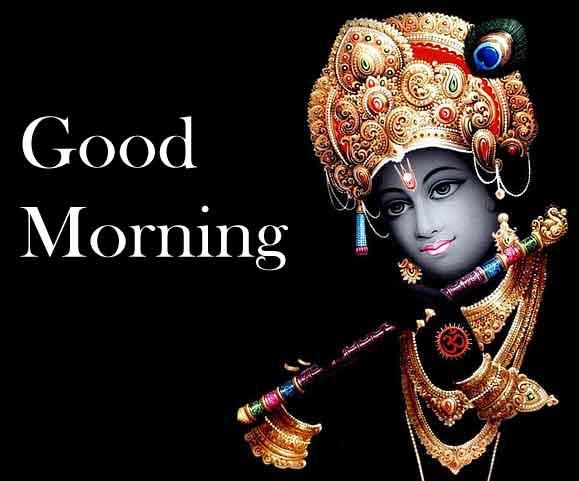 god lord krishna wallpaper