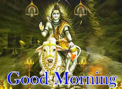 god lord shiva wallpaper th