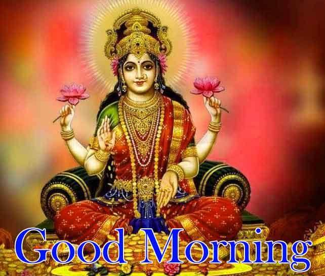 goddess lakshmi best hd pho
