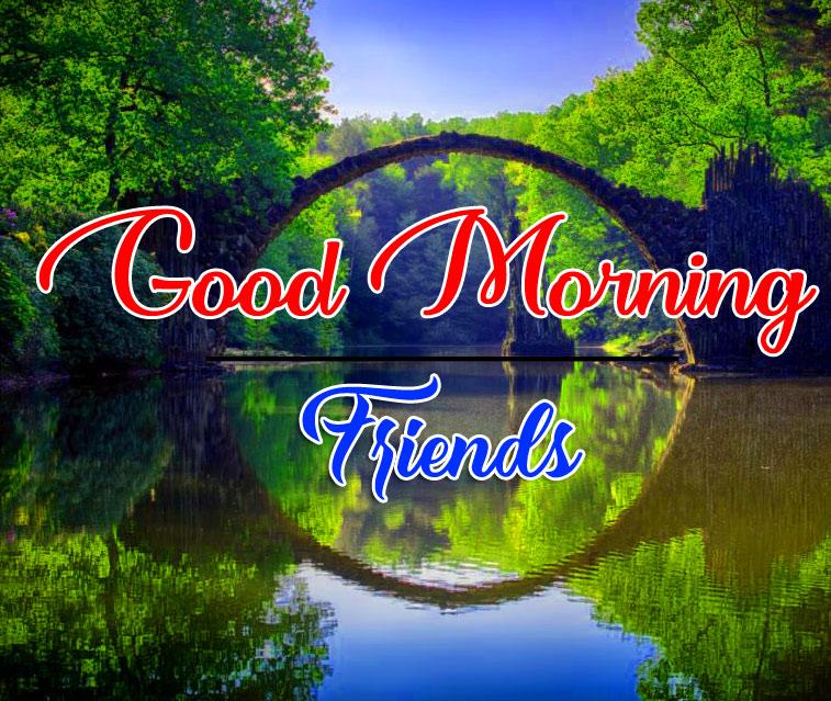 good morning Whatsapp dp Images 2021 2