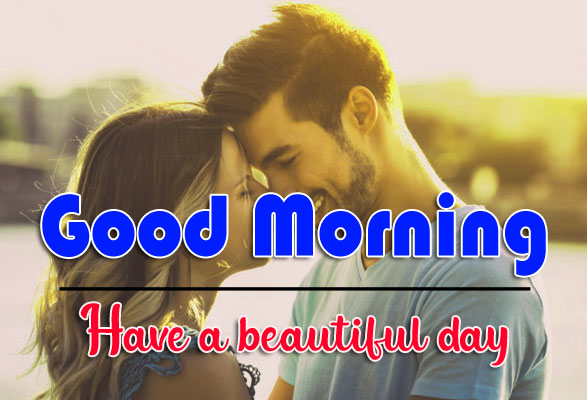 good morning Whatsapp dp Images for Lover 2