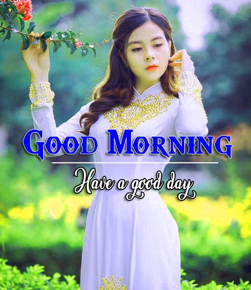 good morning Whatsapp dp Pics 2021 5