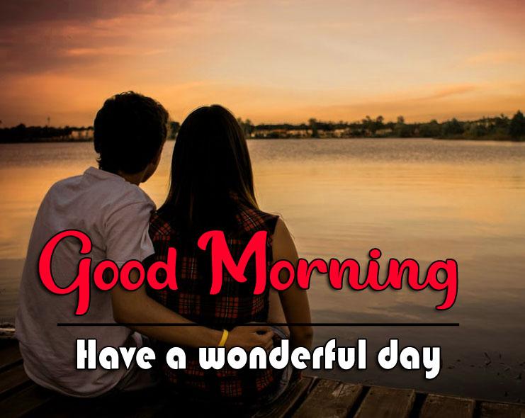 good morning Whatsapp dp Pics Free 2