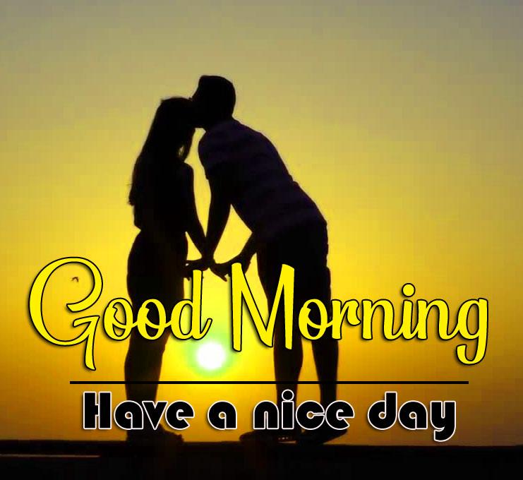 good morning Whatsapp dp Pics Free 3