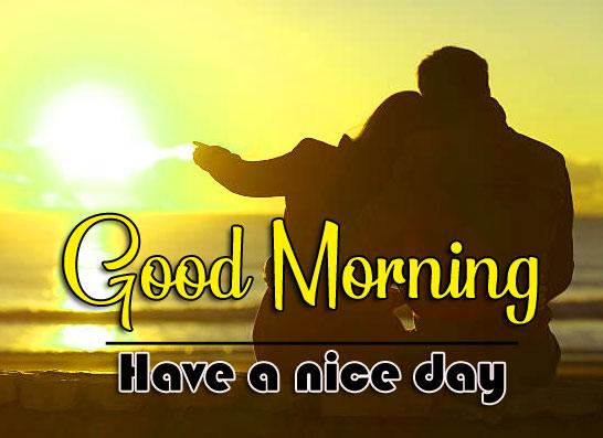 good morning Whatsapp dp Pics Free HD