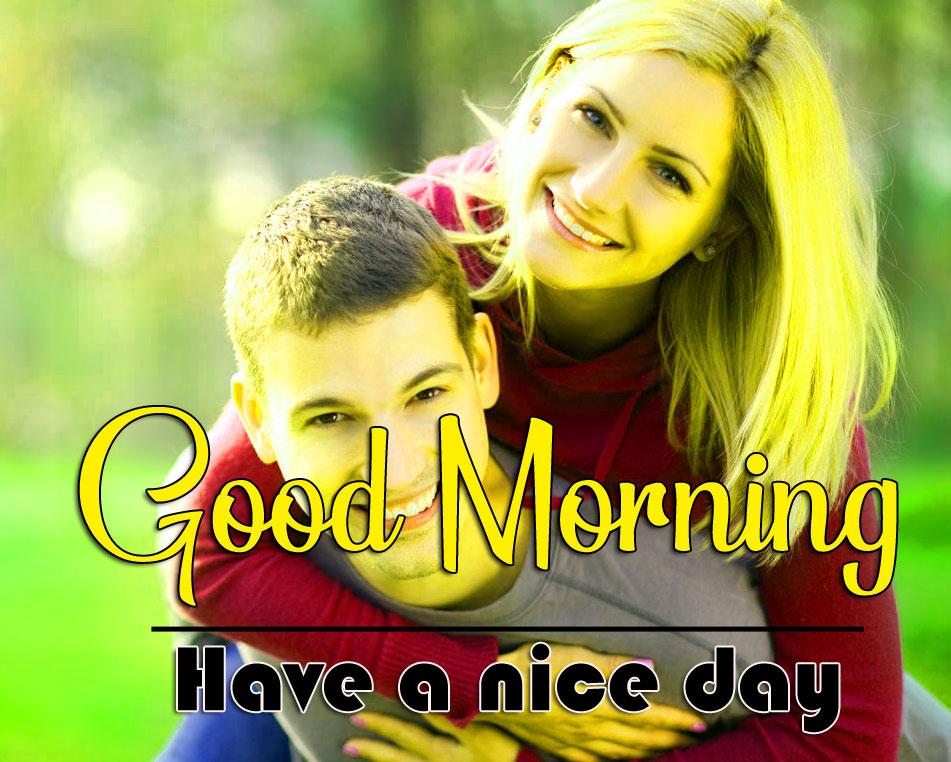 good morning Whatsapp dp Pics Free Latest