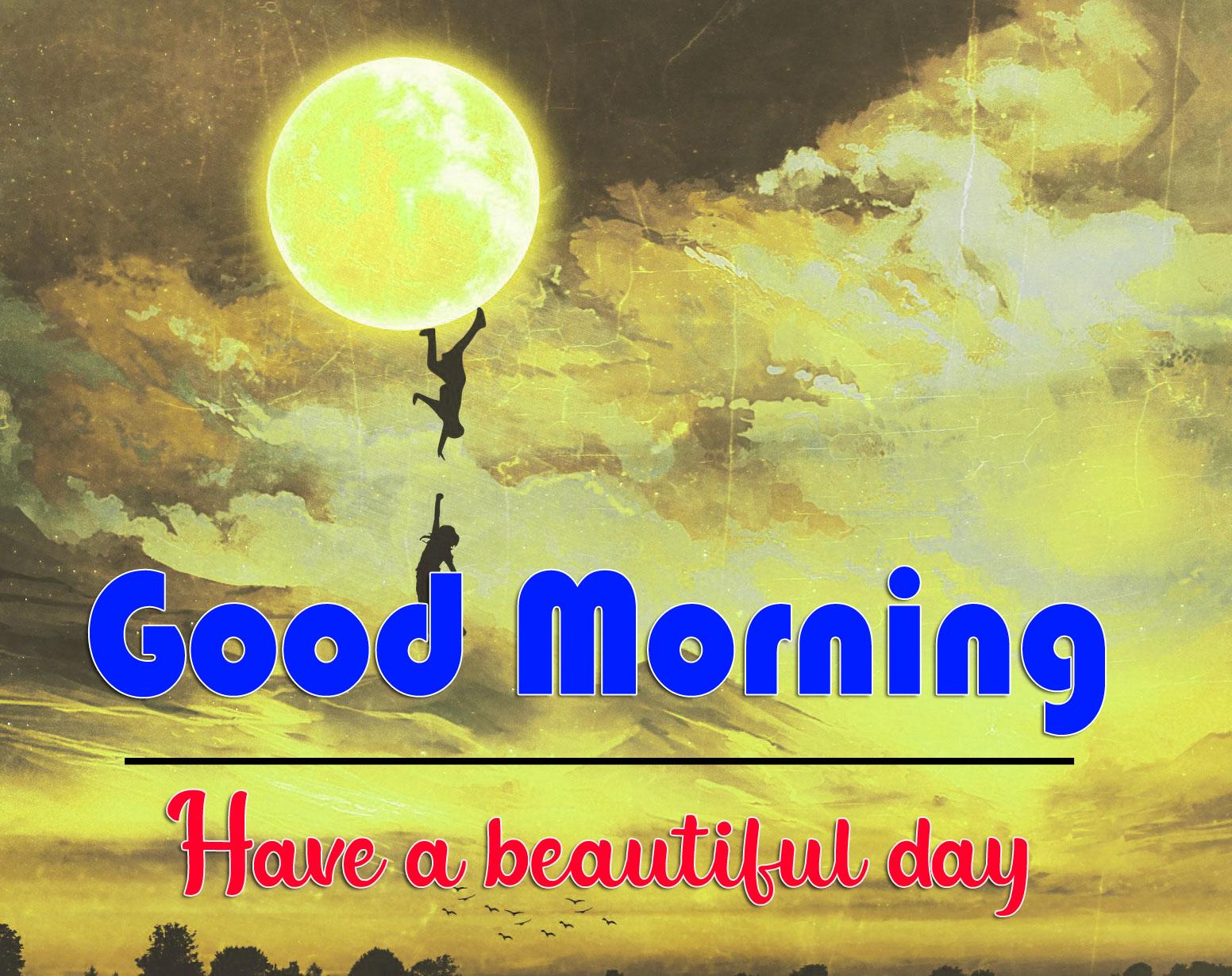 good morning Whatsapp dp Pics HD 2