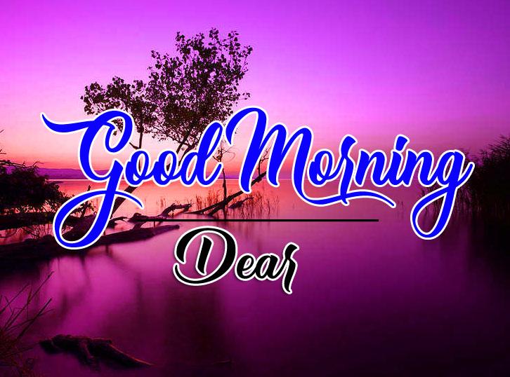 good morning Whatsapp dp Pics HD New