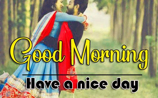 good morning Whatsapp dp Pics HD