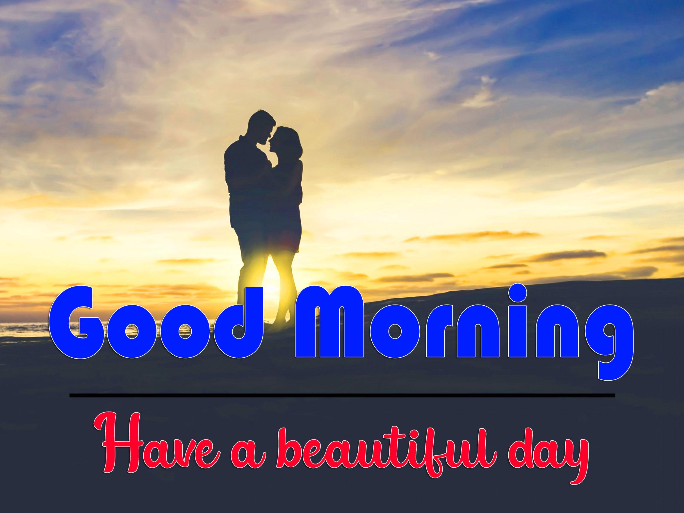 good morning Whatsapp dp Pics Images HD