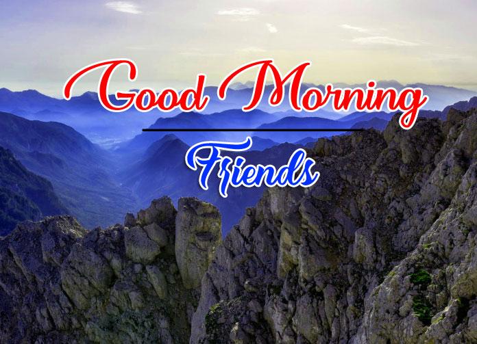 good morning Whatsapp dp Pics Nature HD