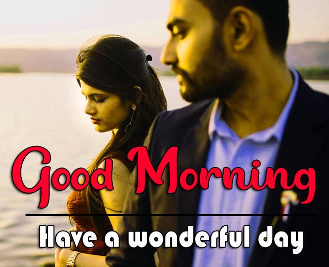 good morning Whatsapp dp Pics Photo for Lover