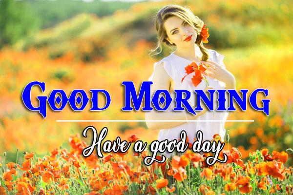 good morning Whatsapp dp Pics With Nature HD