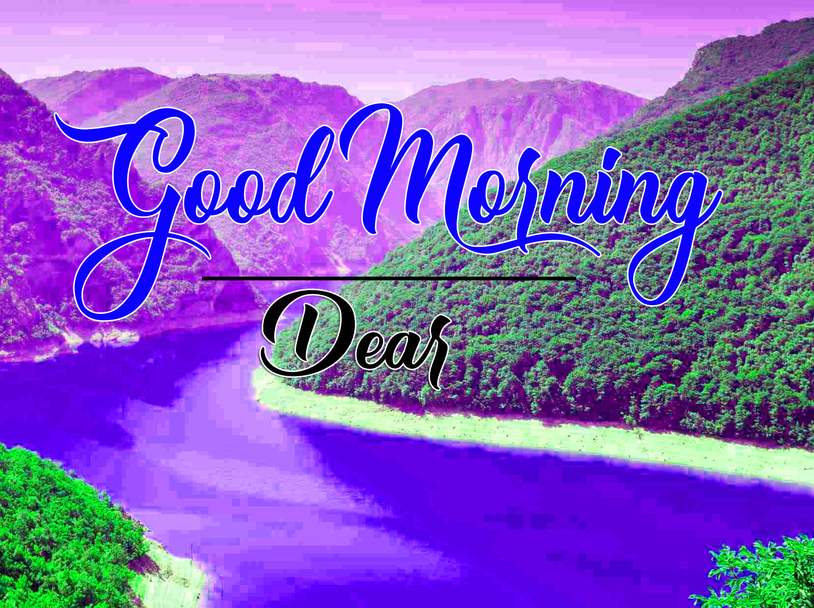 good morning Whatsapp dp Pics hd 3
