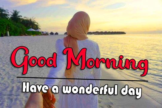 good morning Whatsapp dp Wallpaper 2021 3