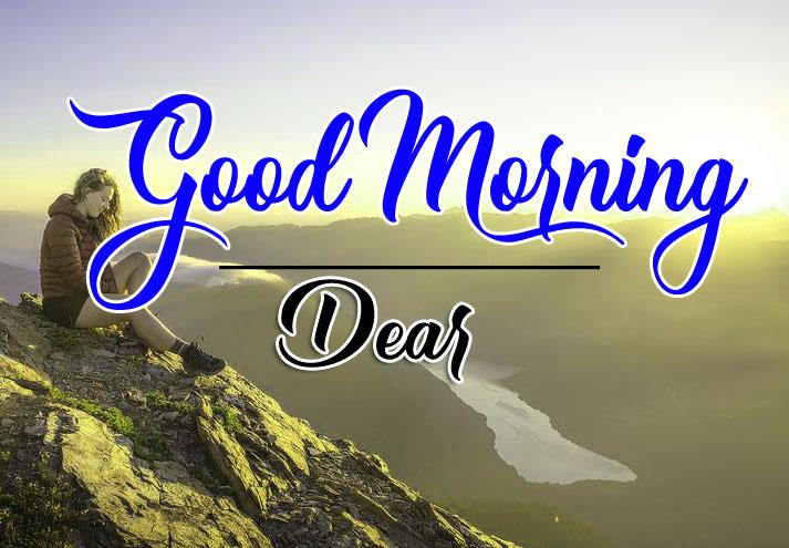 good morning Whatsapp dp Wallpaper 2021 4