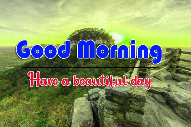 good morning Whatsapp dp Wallpaper 2021 5