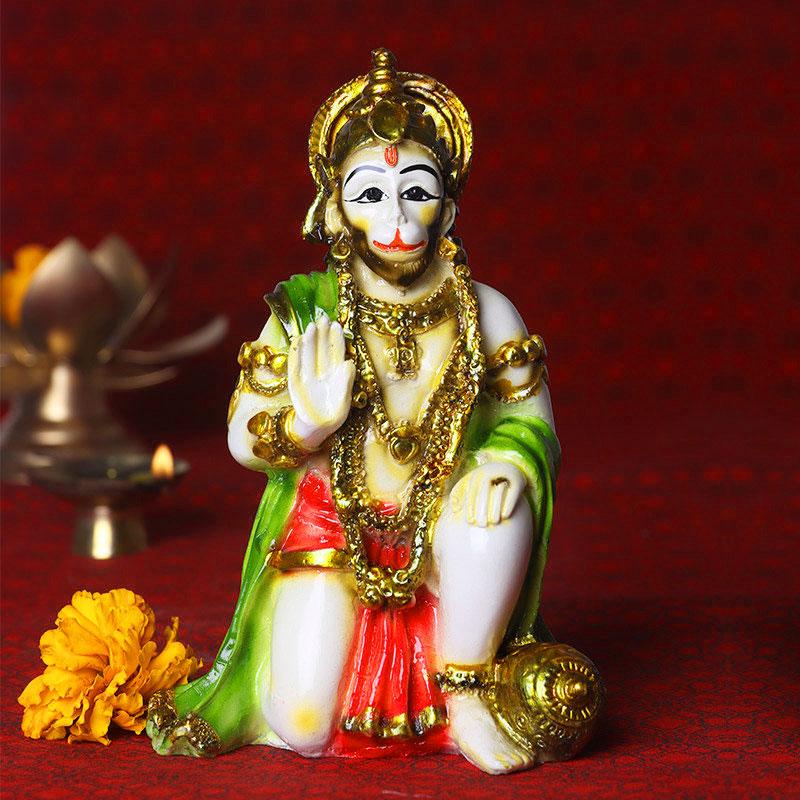 hanuman God Whatsapp Dp Images free hd