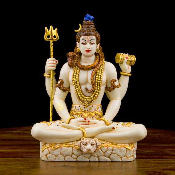 hd 2021 Shiva Images