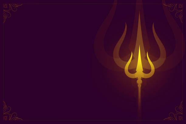 hd Beautiful Shiva Images