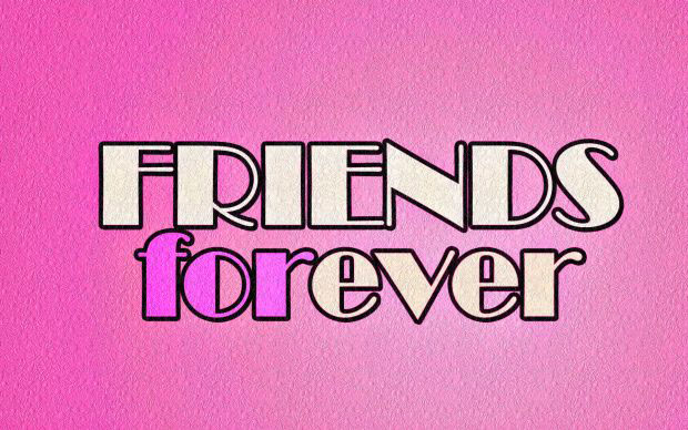hd Best Friend Forever Images