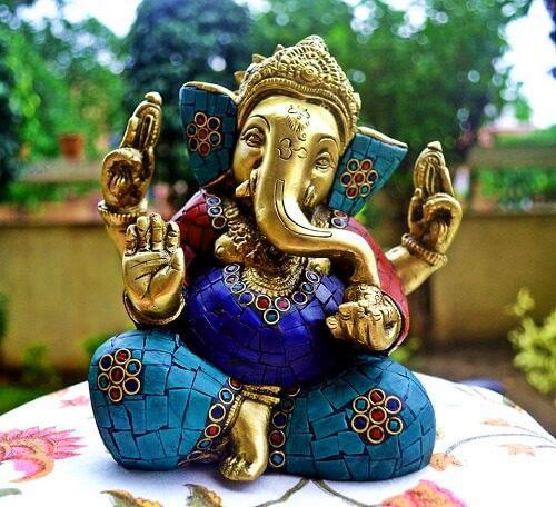 hd God Whatsapp Dp Images