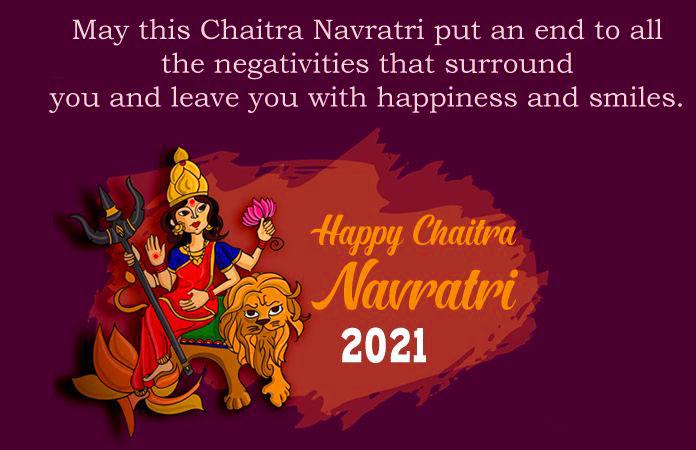 hd Happy Navratri Images photo pics