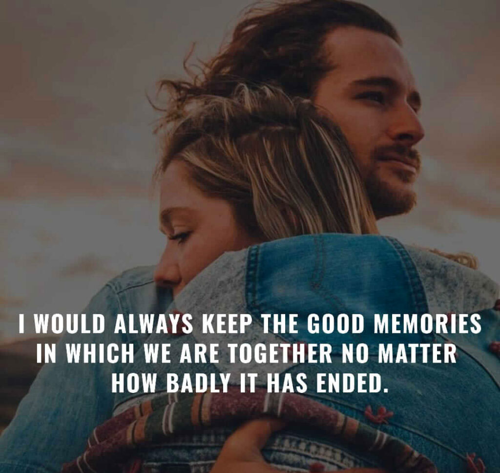 hd Latest Love Failure Quotes Images