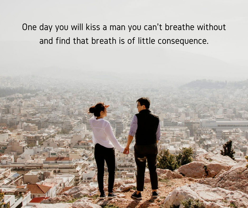 hd Latest Love Quotes Images