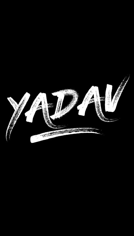 hd Latest Yadav Ji Whatsapp Dp Images