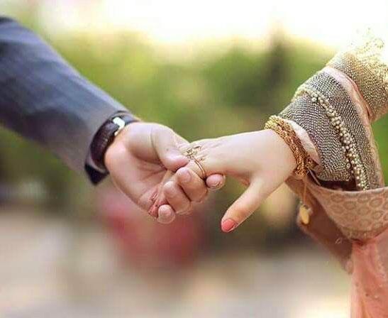 hd Love Couple Sad Dp Images
