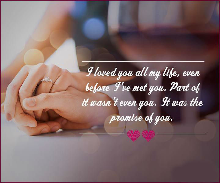 hd Love Quotes Images