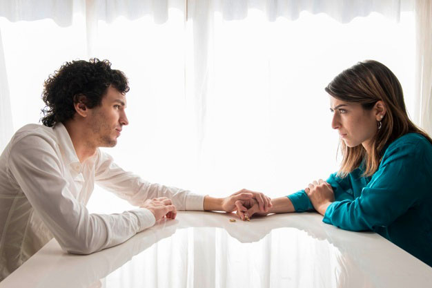 hd New Love Couple Sad Whatsapp Dp Images