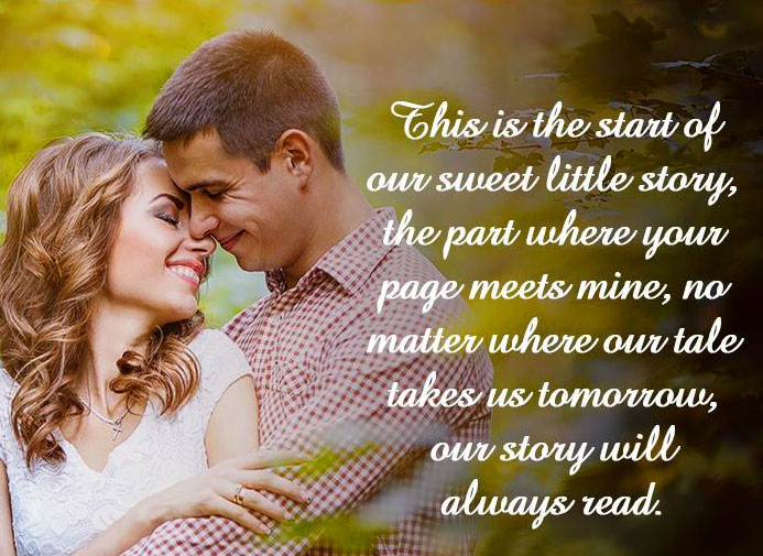 hd New Love Quotes Images