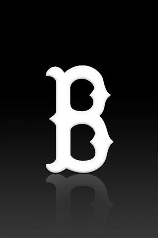 hd New Nice B Name Dp Images