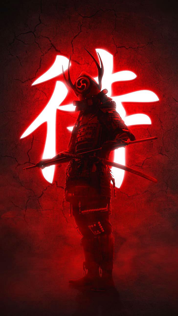 hd New Red Wallpaper 2021