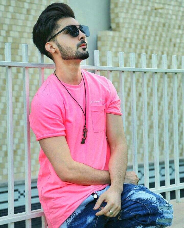 hd New Smart Stylish Boy Images