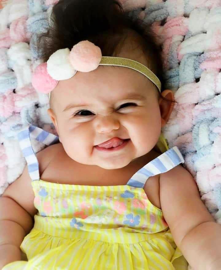 hd New Stylish Baby Boy Whatsapp Dp Images 1