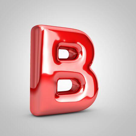 hd Nice B Name Dp Images