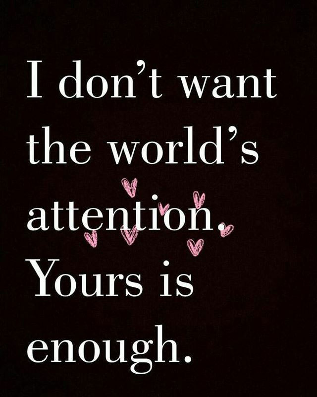 hd Nice Love Quotes Images