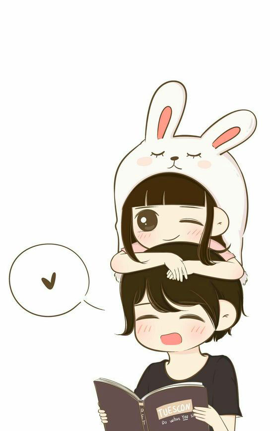 hd couple Girlfriend Whatsapp Profile Images