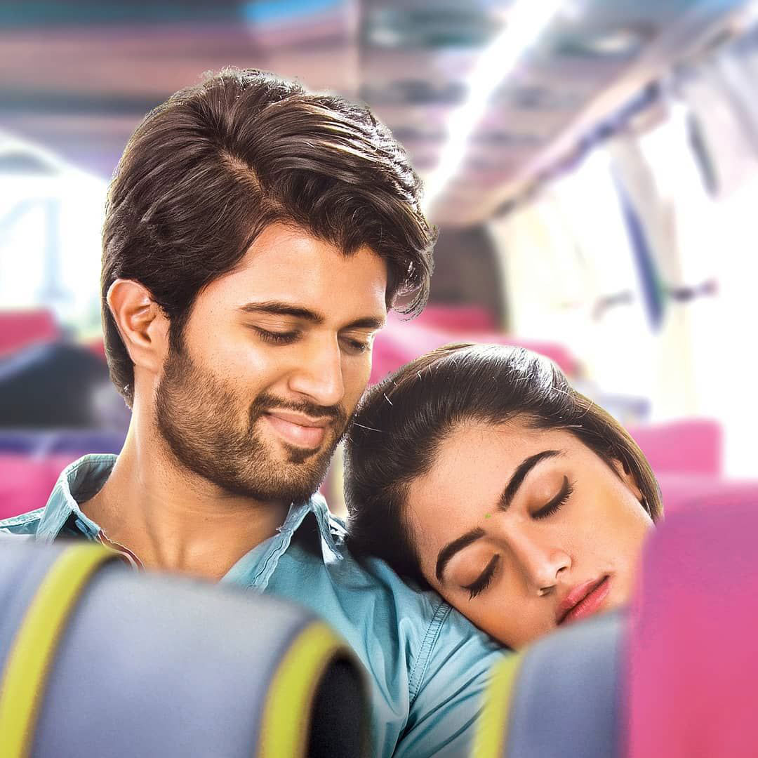hd download Latest Cute Couple Images