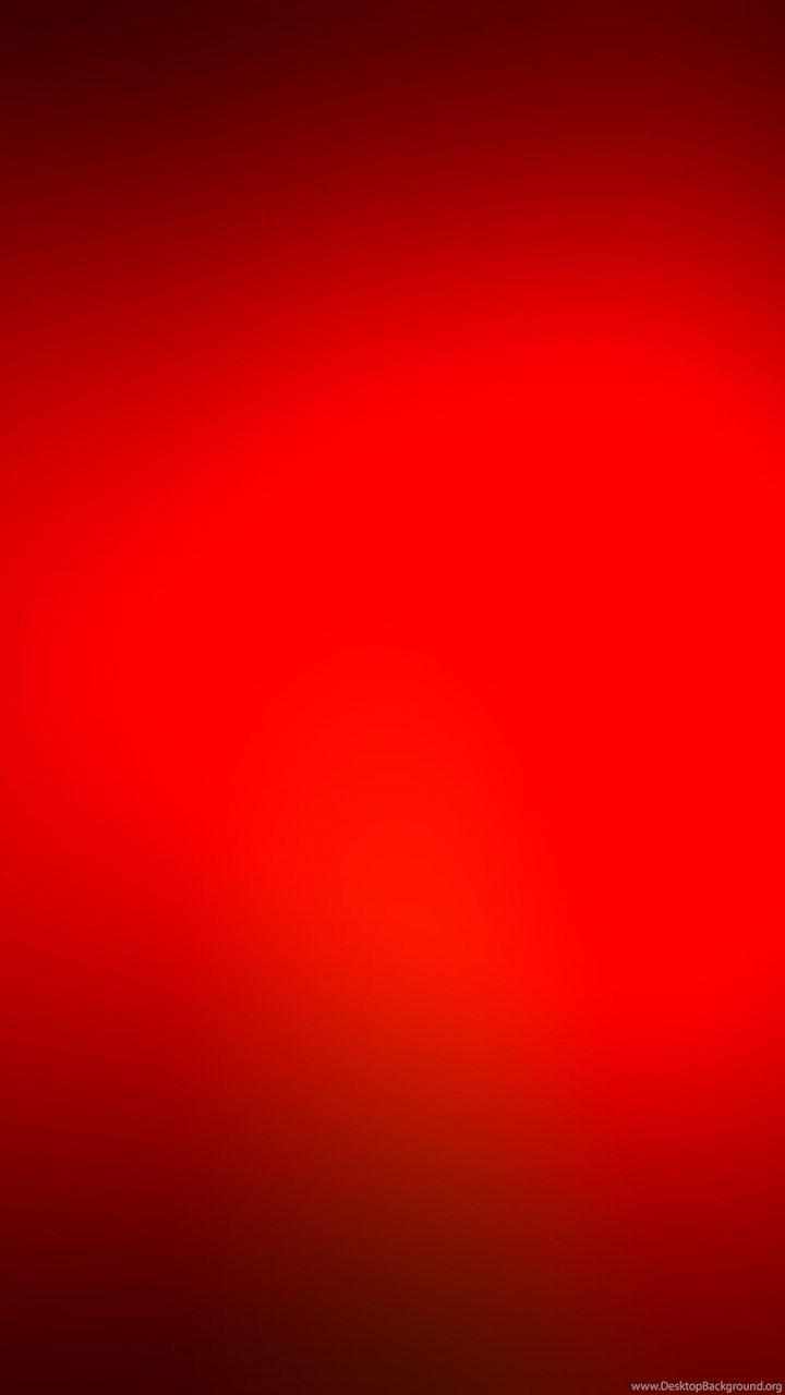 hd download Red Wallpaper