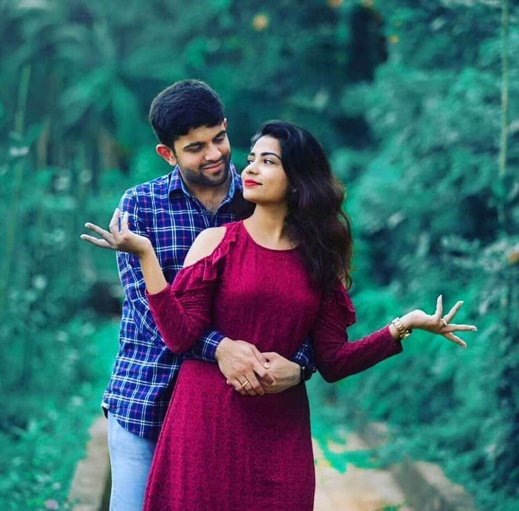 hd free Cute Couple Images