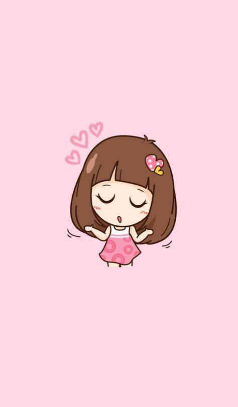 hd girl Cute Whatsapp Dp Images 2