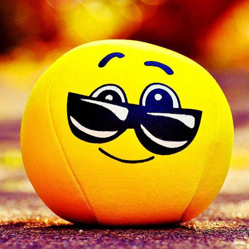 hd smile 4k Uniqe Whatsapp Dp Images